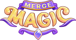 Merge Gems! Game