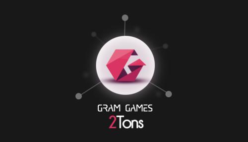 2Tons Acceleration Program Announcement