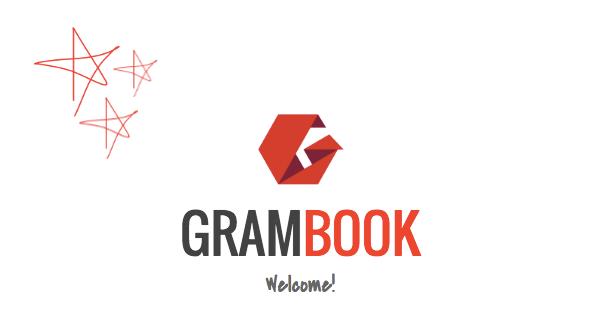 grambook_01
