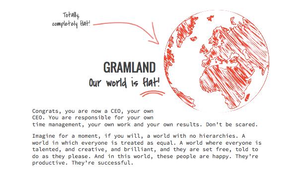 grambook_02