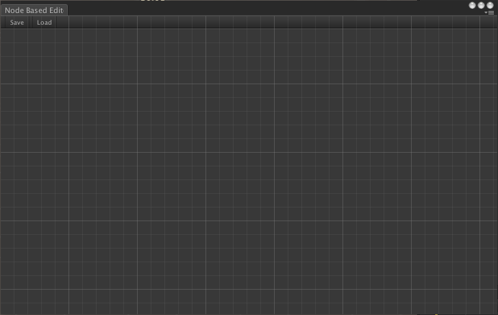 Serializing a Node Based Editor in Unity - GramBlog